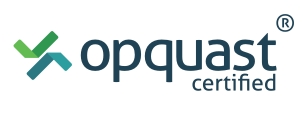 logo_opquast_certified copie