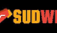 Sud Web 2016