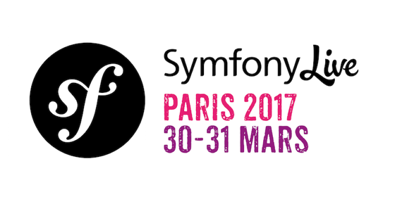 Symfony Live 2017