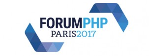 vignette forum php 2017